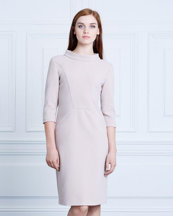 Paul Costelloe Living Studio Prato Dress