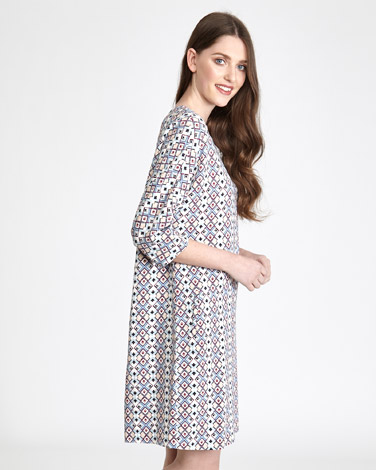 Paul Costelloe Living Studio Viscose Dress