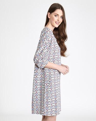multiPaul Costelloe Living Studio Viscose Dress