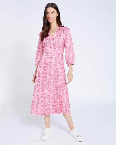 Paul Costelloe Living Studio Malena Dress