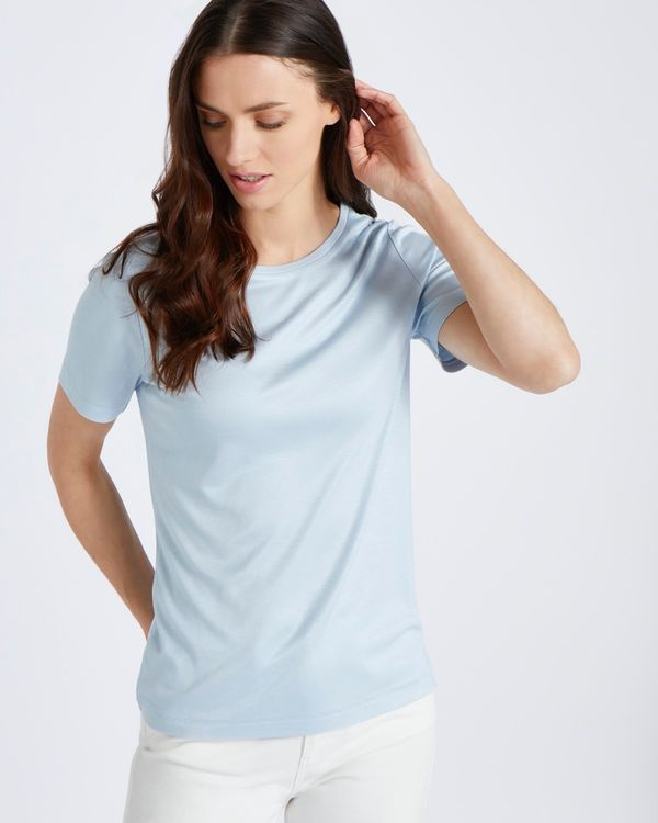 Paul Costelloe Living Studio Short Sleeve T-Shirt