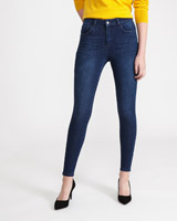 denim Paul Costelloe Living Studio Denim Jeans