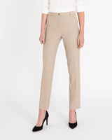 camel Paul Costelloe Living Studio Tailored Trousers