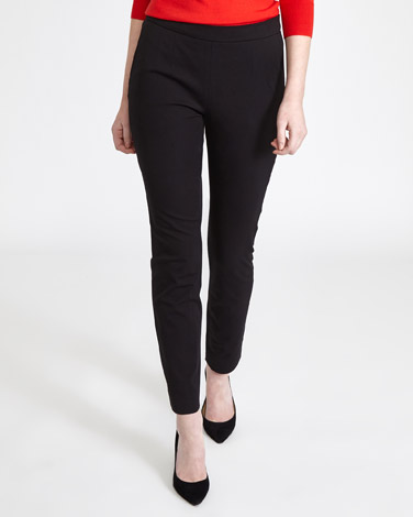Paul Costelloe Living Studio Slim Trousers