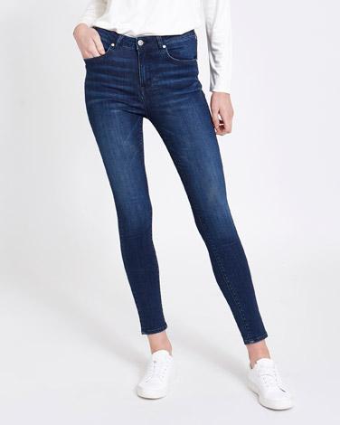 denimPaul Costelloe Living Studio Denim Jeans