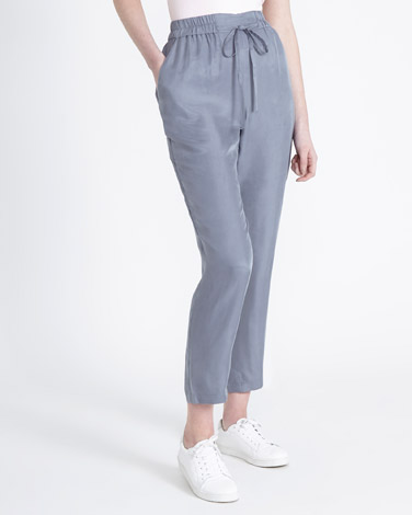 Paul Costelloe Living Studio April Trousers