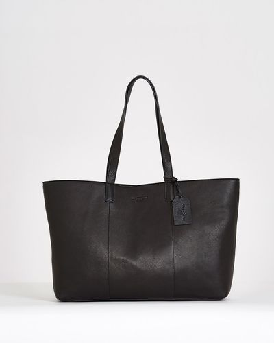 Paul Costelloe Living Studio Shopper Tote Bag thumbnail