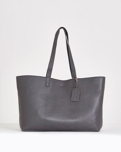 Paul Costelloe Living Studio Shopper Tote Bag thumbnail