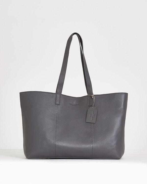 Paul Costelloe Living Studio Shopper Tote Bag