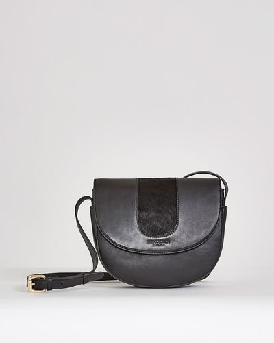 Paul Costelloe Living Studio Crossbody Shoulder Bag thumbnail