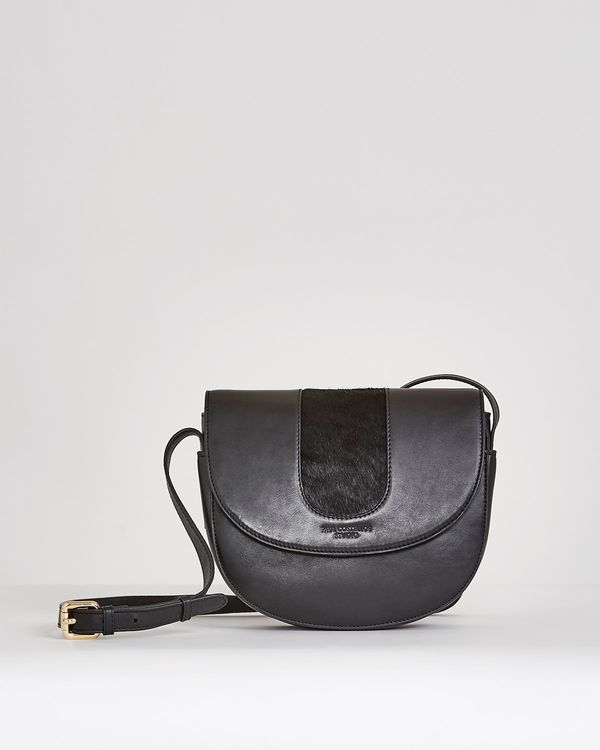Paul Costelloe Living Studio Crossbody Shoulder Bag