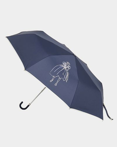 Paul Costelloe Living Studio Lady Umbrella thumbnail