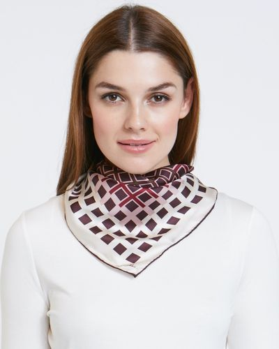 Paul Costelloe Living Studio Sloane Square Scarf