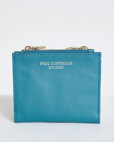 Paul Costelloe Living Studio Coin Purse