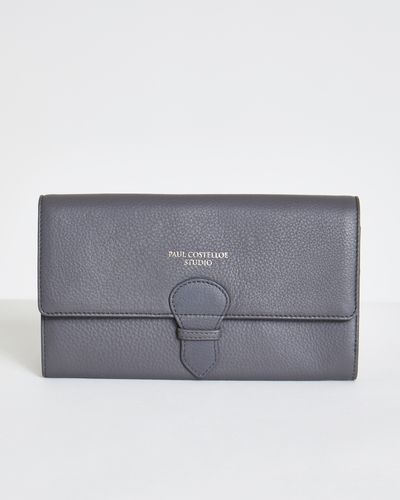 Paul Costelloe Living Studio Travel Wallet