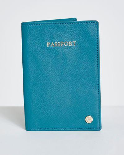 Paul Costelloe Living Studio Passport Holder