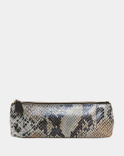 Paul Costelloe Living Studio Pencil Pouch