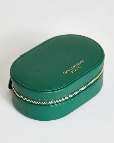 Paul Costelloe Studio Trinket Case thumbnail