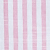 Pink-Stripe