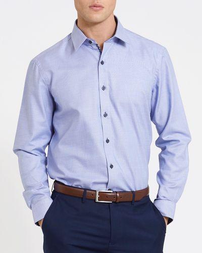Regular Fit Luxury Shirt thumbnail