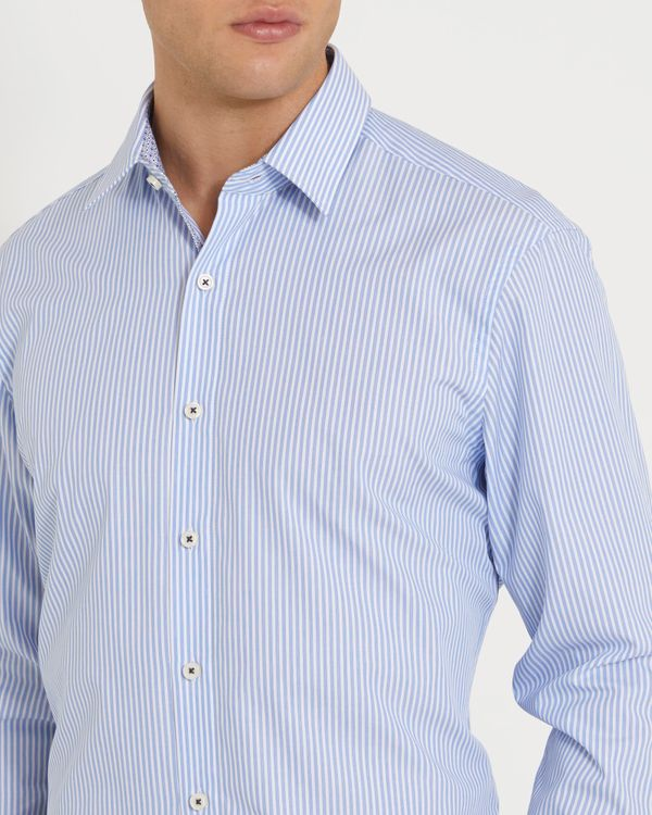 Regular Fit Luxury Shirt