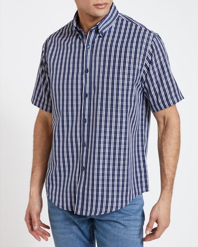 Regular Fit Soft Touch Shirt thumbnail
