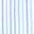 Aqua-Stripe