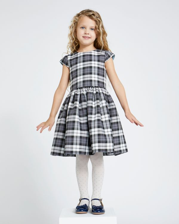 Paul Costelloe Living Ava Dress