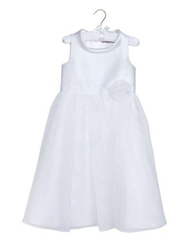 Paul Costelloe Living Carolyn Dress