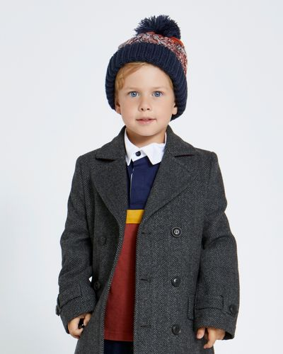 Paul Costelloe Living Knit Hat