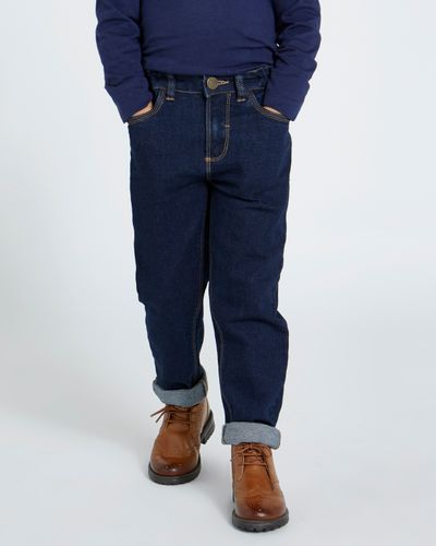 Paul Costelloe Living Boys Jeans thumbnail