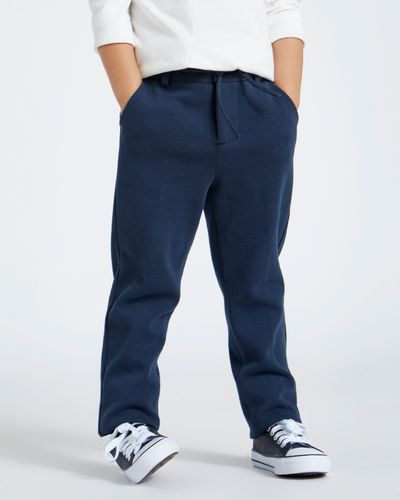 Paul Costelloe Living Smart Jog Pant