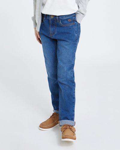 Paul Costelloe Living PC Boys Jeans