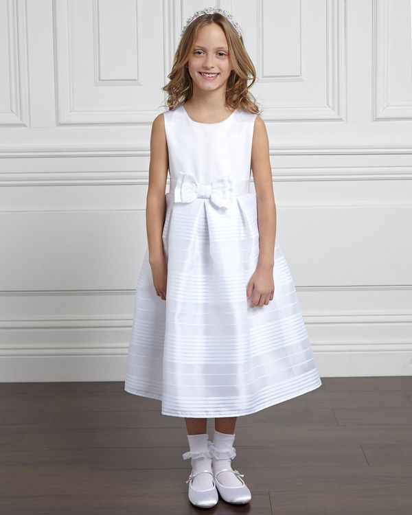 Paul Costelloe Living Ellen Dress