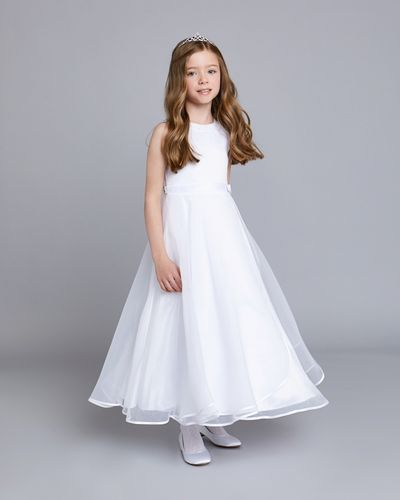 Paul Costelloe Living Grace Dress