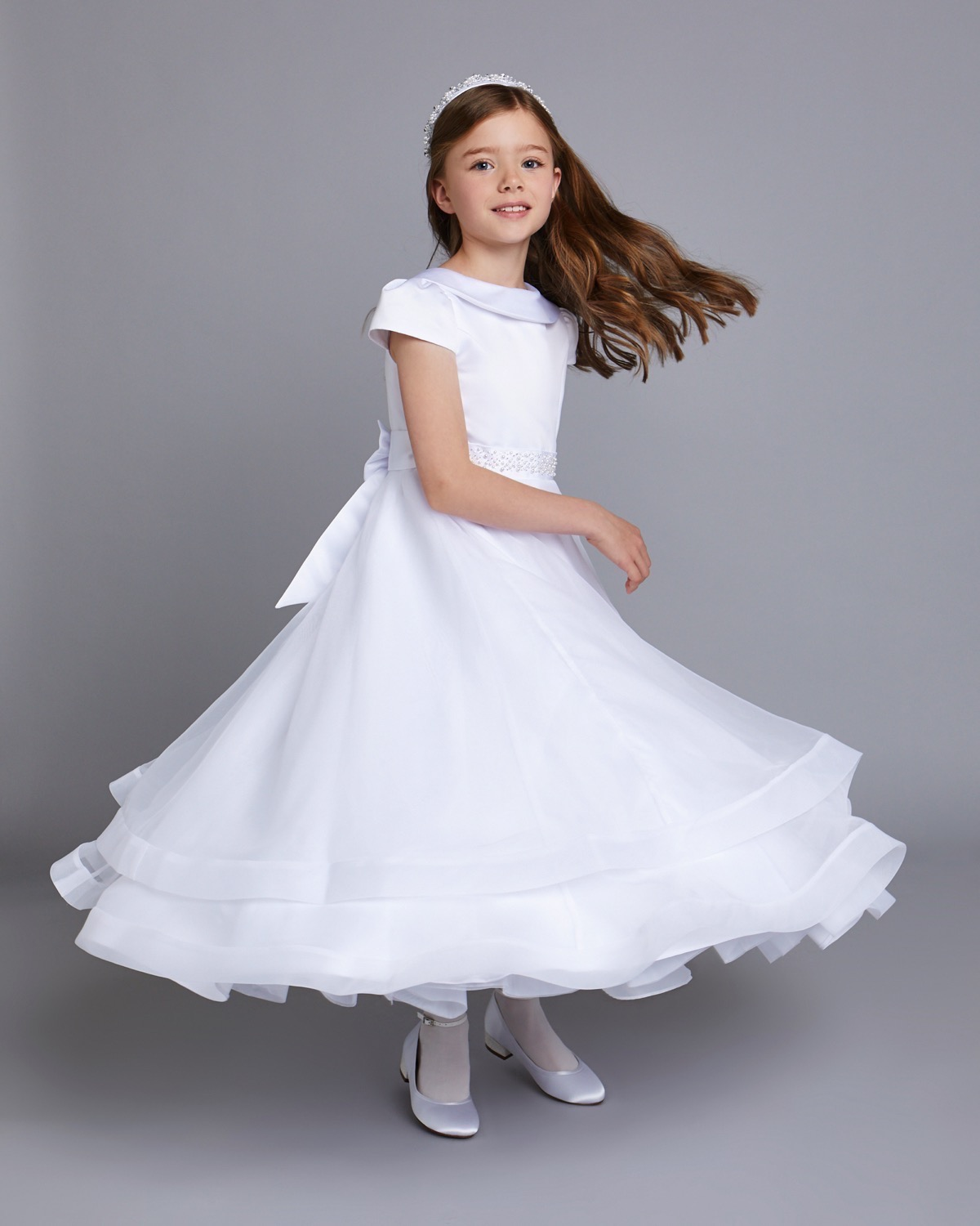 dunnes stores holy communion dresses Off 18   www.bashhguidelines.org