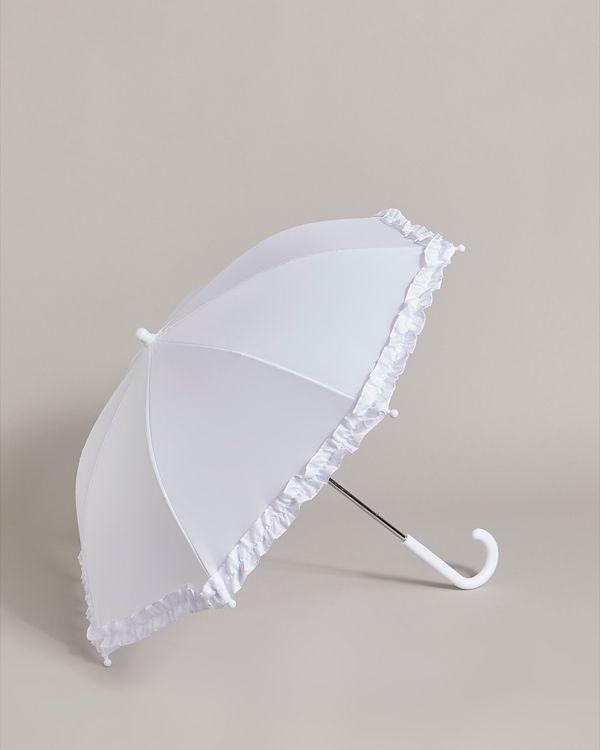 Paul Costelloe Living Umbrella