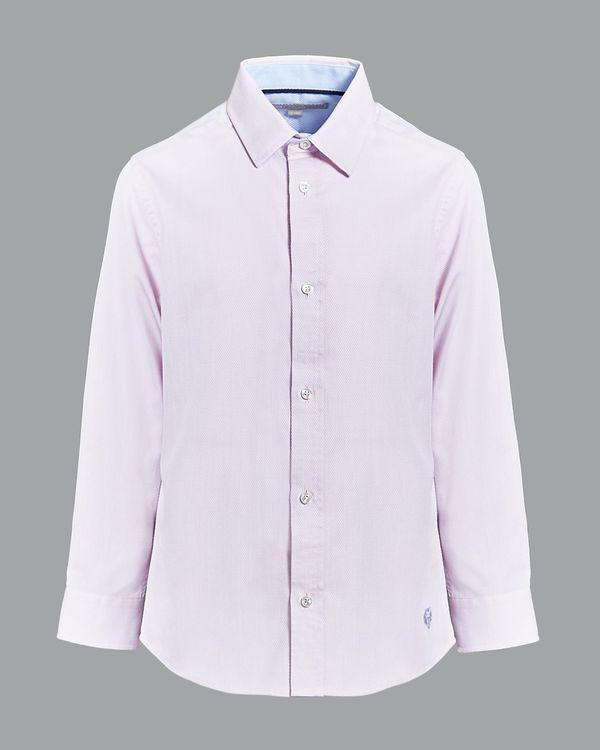 Paul Costelloe Living Pink Shirt