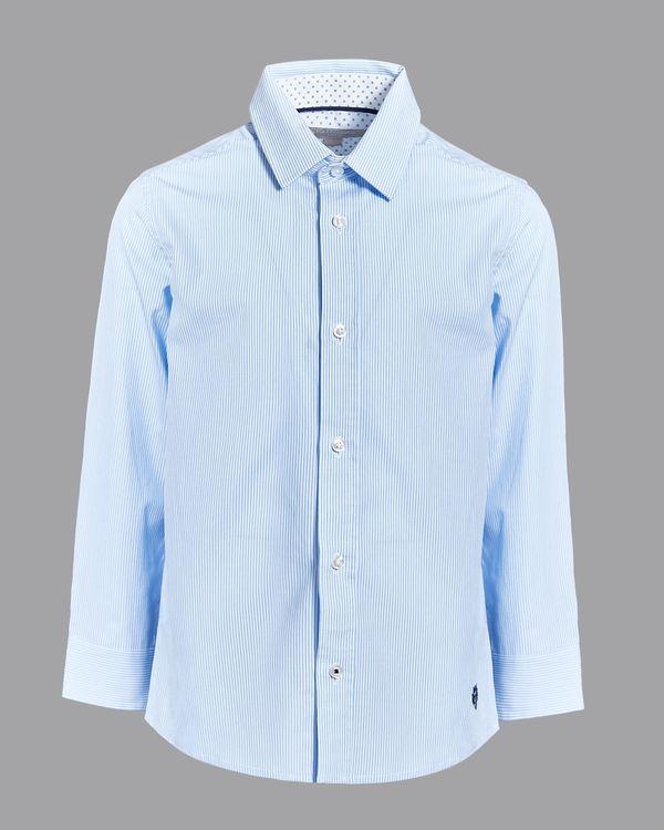 Paul Costelloe Living Stripe Shirt