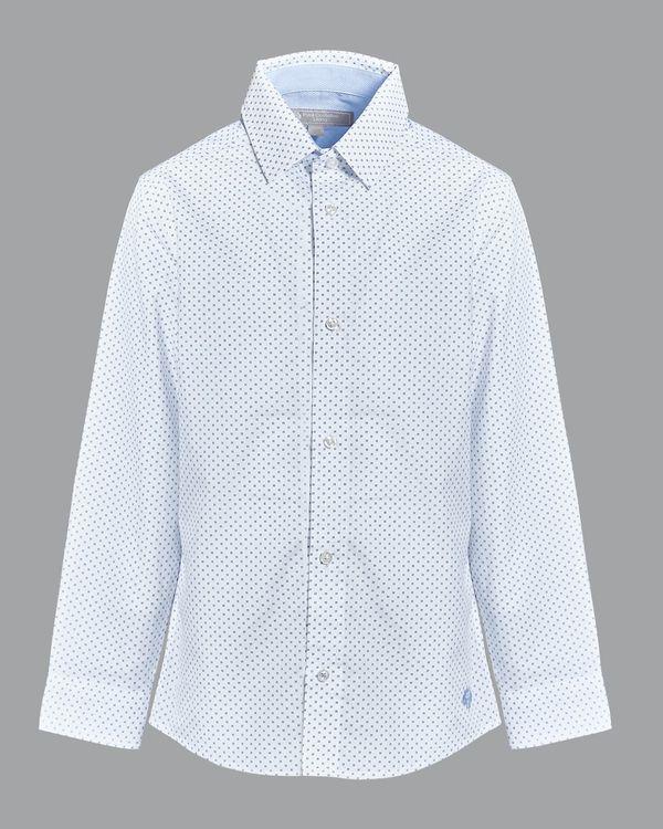 Paul Costelloe Living Printed Shirt