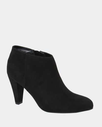 Shoes WomenswearDunnes And Stores Boots Women's hdtsQr