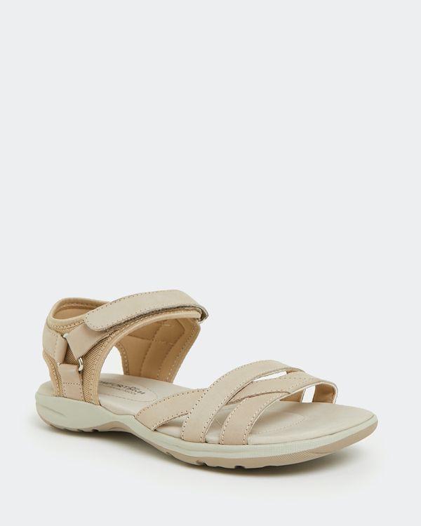 Trekker Sandal