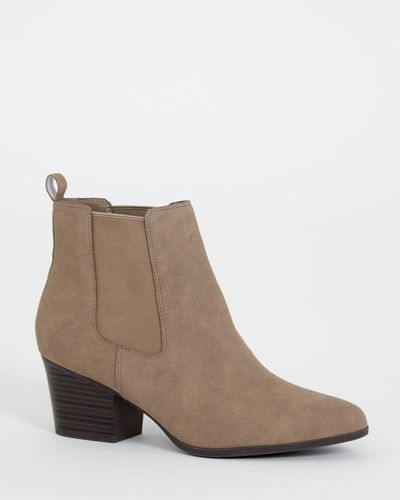 53b00708 Women's Shoes and Boots - Womenswear | Dunnes Stores
