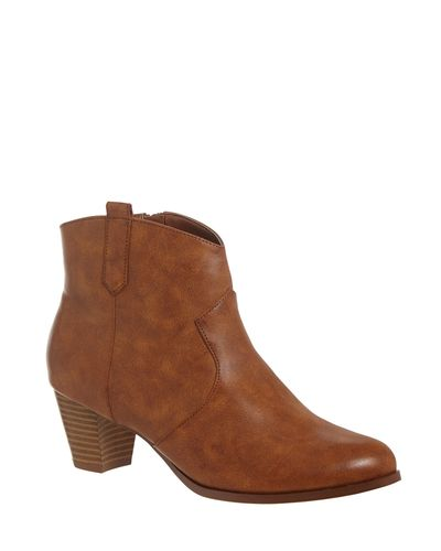 473e22e1161 Women's Shoes and Boots - Womenswear | Dunnes Stores