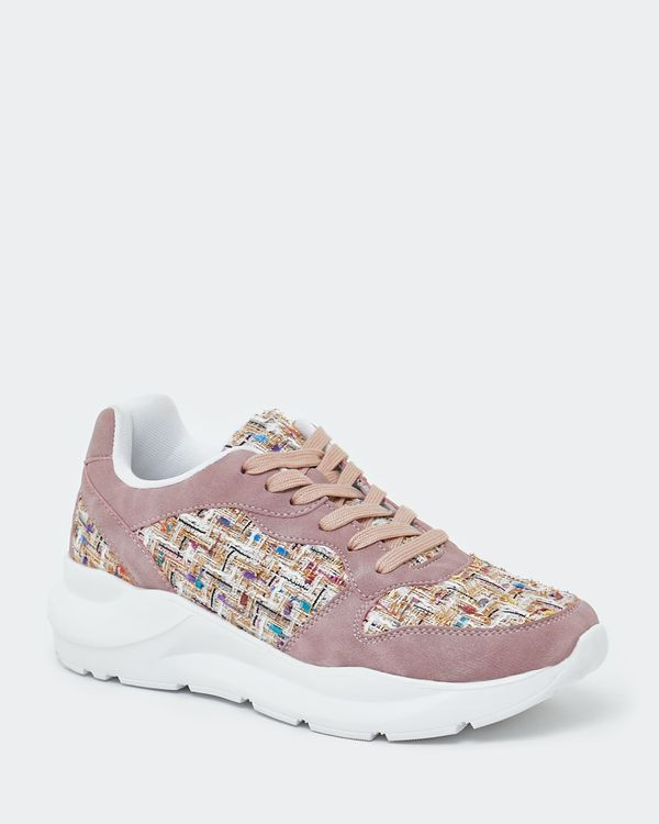 Boucle Trainers