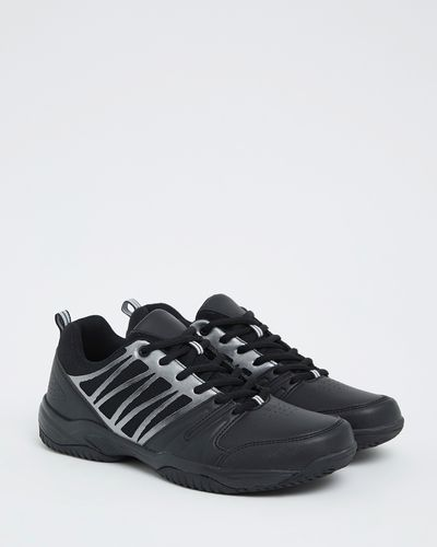 Mens Comfort Sports Shoes