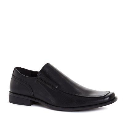 PU Shoes thumbnail