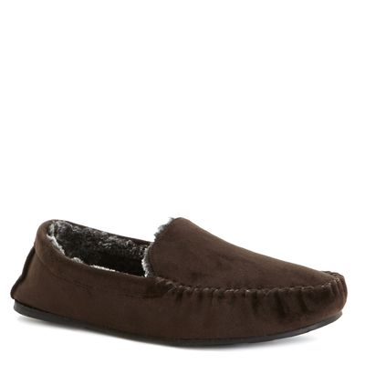 Moccasin Slippers  thumbnail