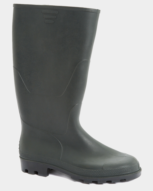 Wellington Boots thumbnail