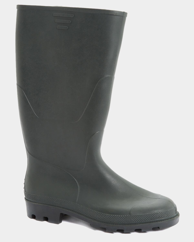 d7849407adc Wellington Boots